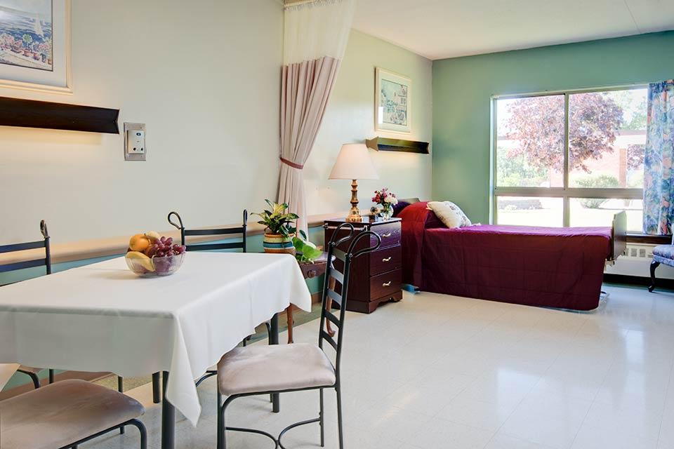 Resident Room_2